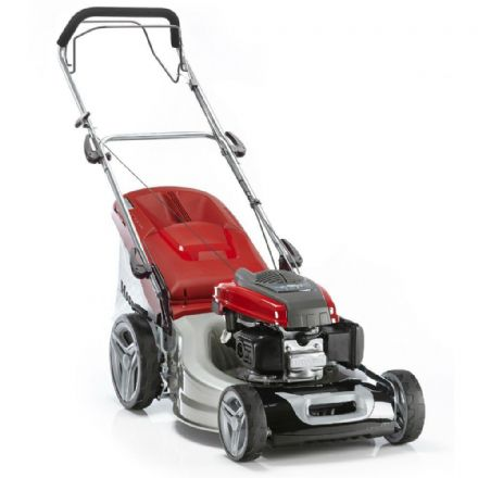 Mountfield SP535HW 53cm Self-Propelled Lawnmower